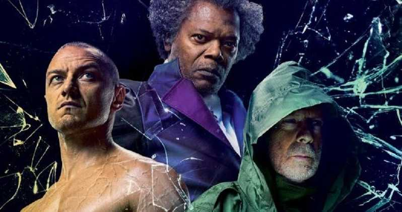glass-movie-runtime-first-cut-details
