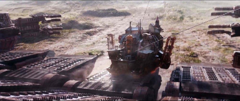 mortal-engines-trailer-1-16