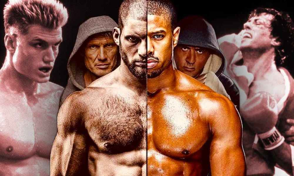 Creed-2-and-Rocky-4