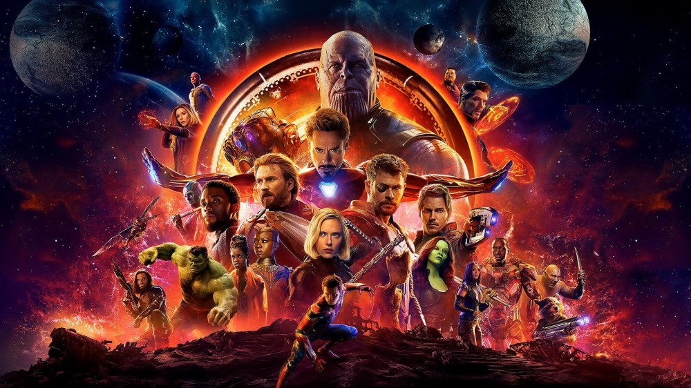 avengers-infinity-war-official-poster-2018-4o